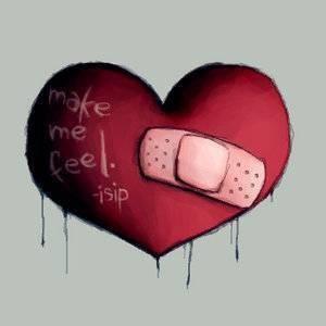 Oui c'ertain coeur se brise aussi parfois il ni a pas que le boneur dans la vie malheuresement? dans amour 5q8tsyyz